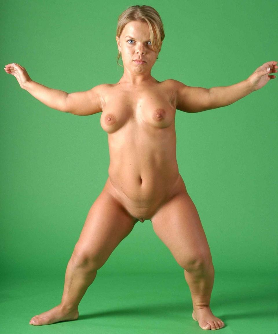 tight girls hot seex