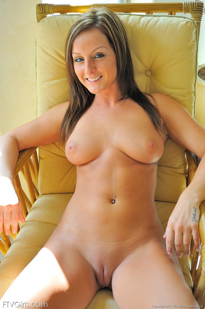 beautiful naked brazilian girls full size