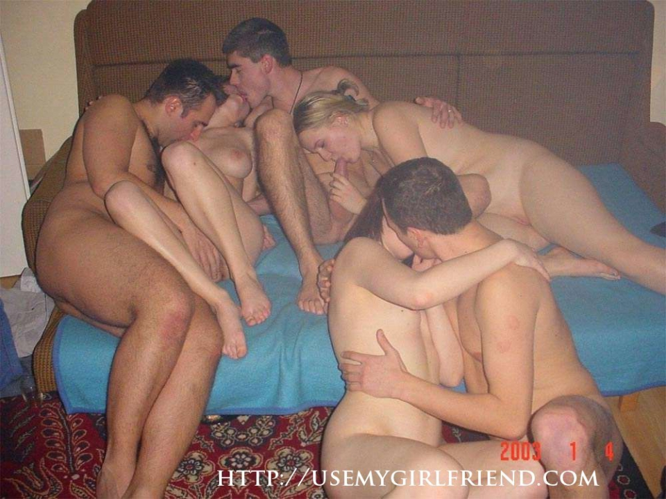 amateur sex party xxx full size