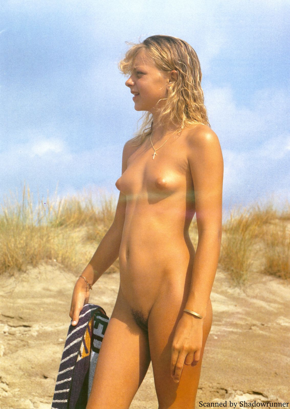 Nudist sonnenfreunde sonderheft magazine remarkable