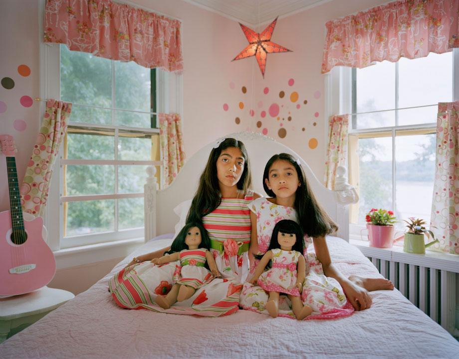 american girl doll full size