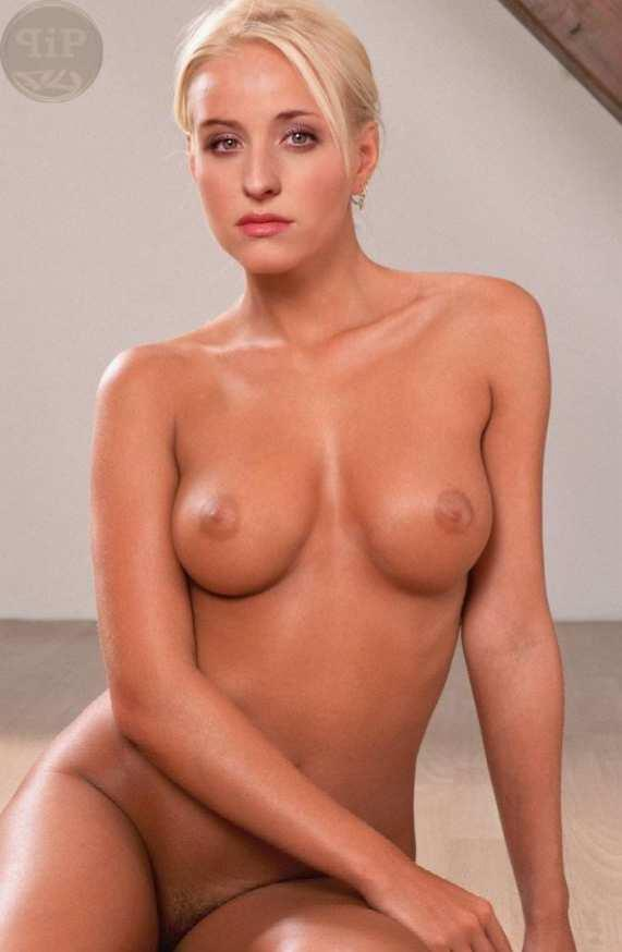 punjabi mature women nude
