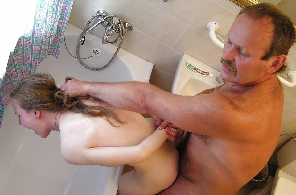 Olderwomensexpics