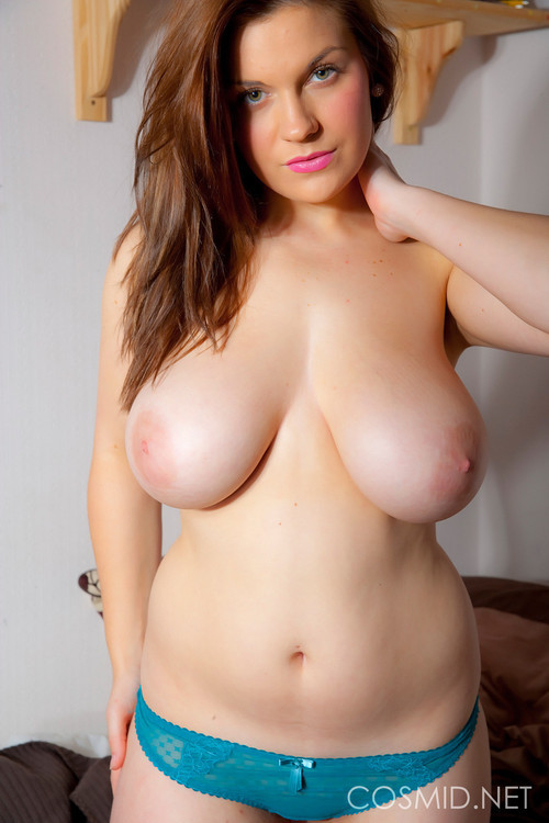 chubby girls with nice big tits full size