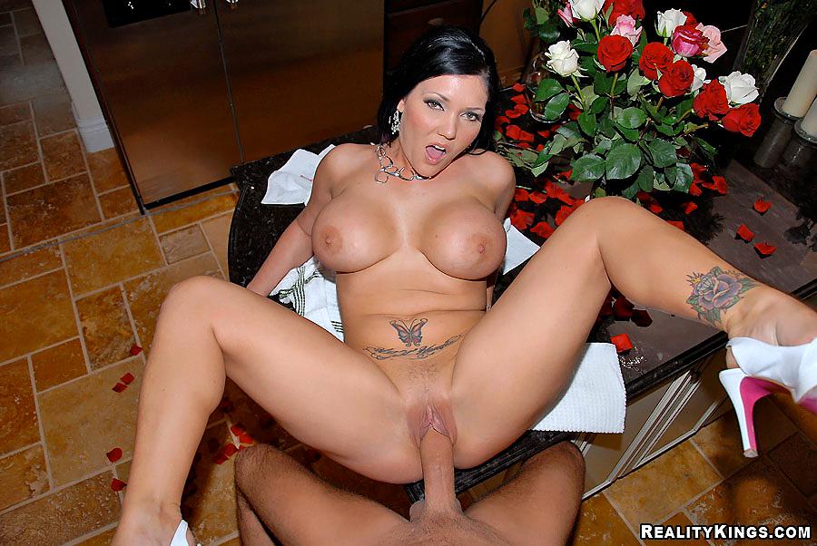 name hottie. Erotic massage auckland attractive, intelligent, sweet