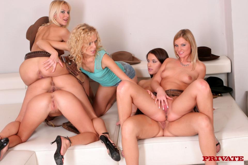 Русское секс фото лесбиянки 50934 фотография