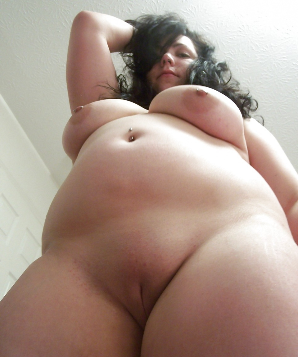 brazilian ex wife nude fotos