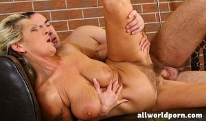 Blonde Hairy Pussy Fuck Porn Videos Pornhubcom