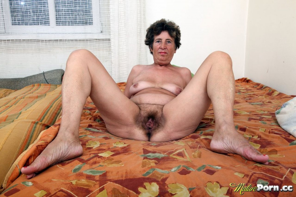 Fat Old Women Having Sex 8
