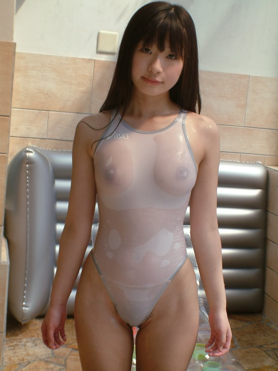 nude japanese girls picture gallery