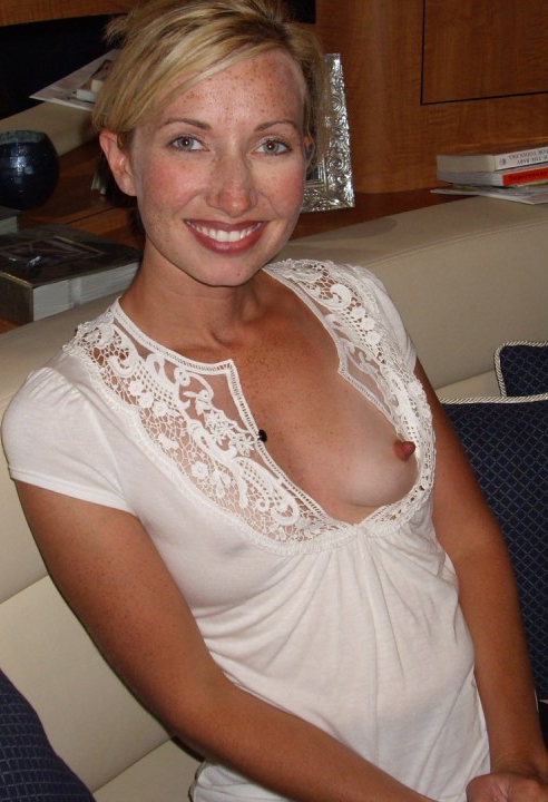 Small Mature Breasts 79