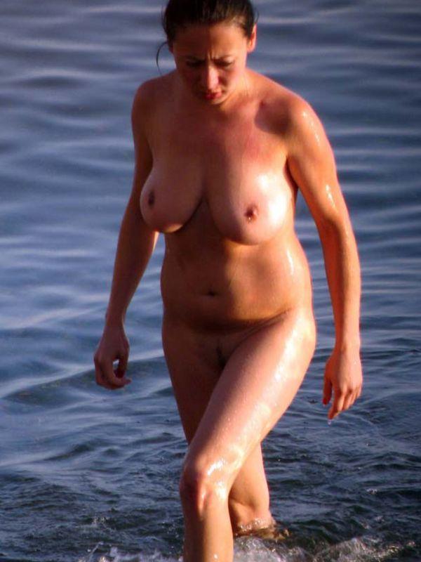 Darien Georgia Nudist Camp