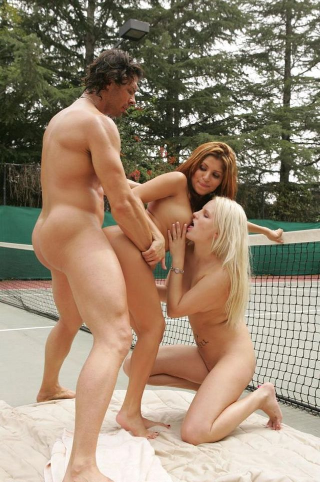 Swinger couples westchester