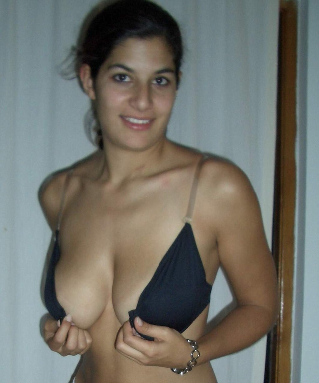 nude huge black bitches
