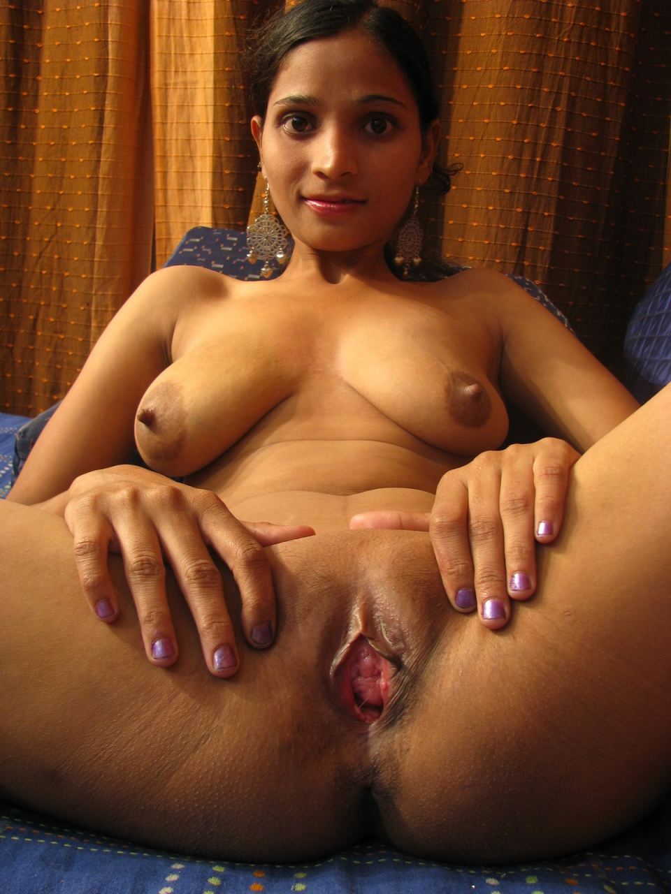 There something? Amateur naked indian girls sex excellent
