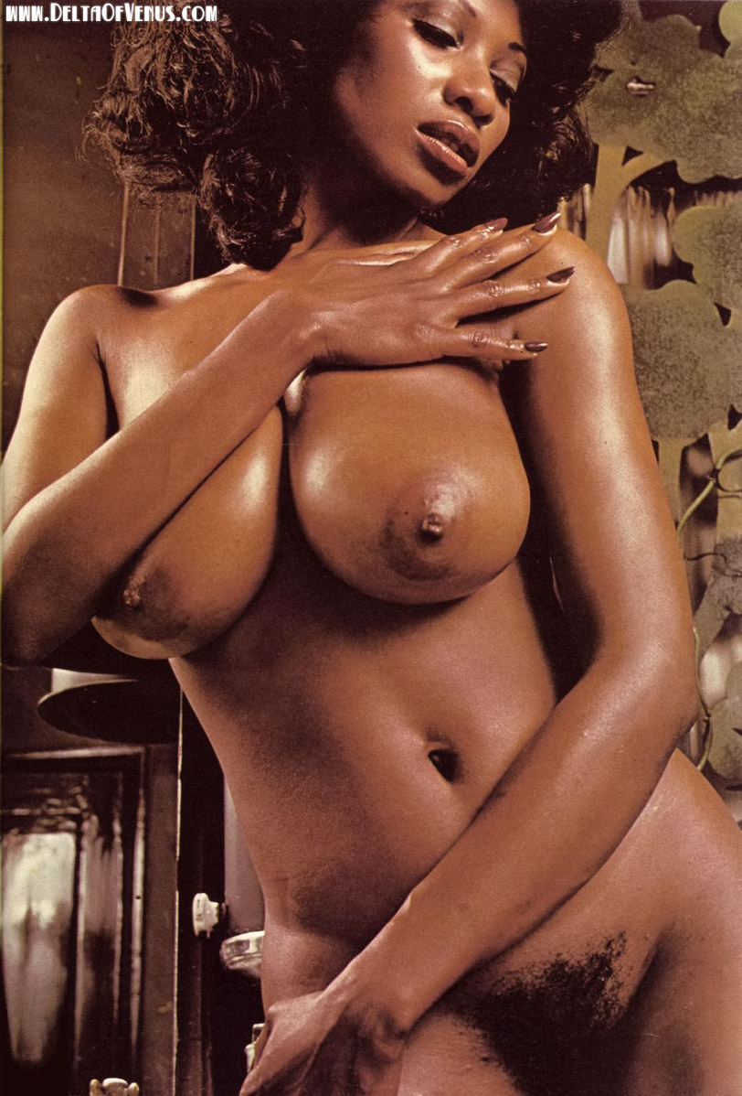 Cartoon nude pics blackgirls nudes photo