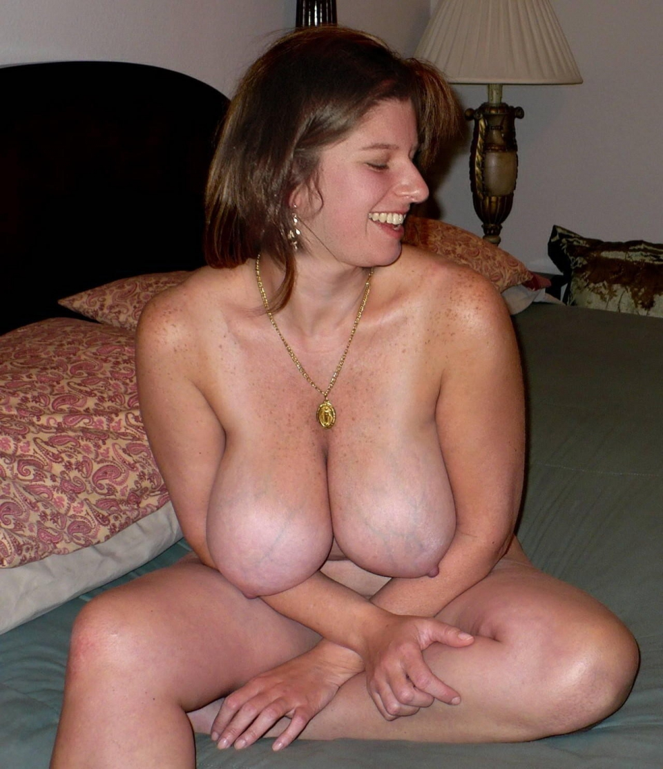 women pee pics