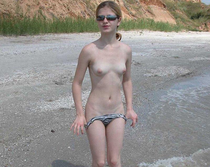 small tits nudist camp girls full size