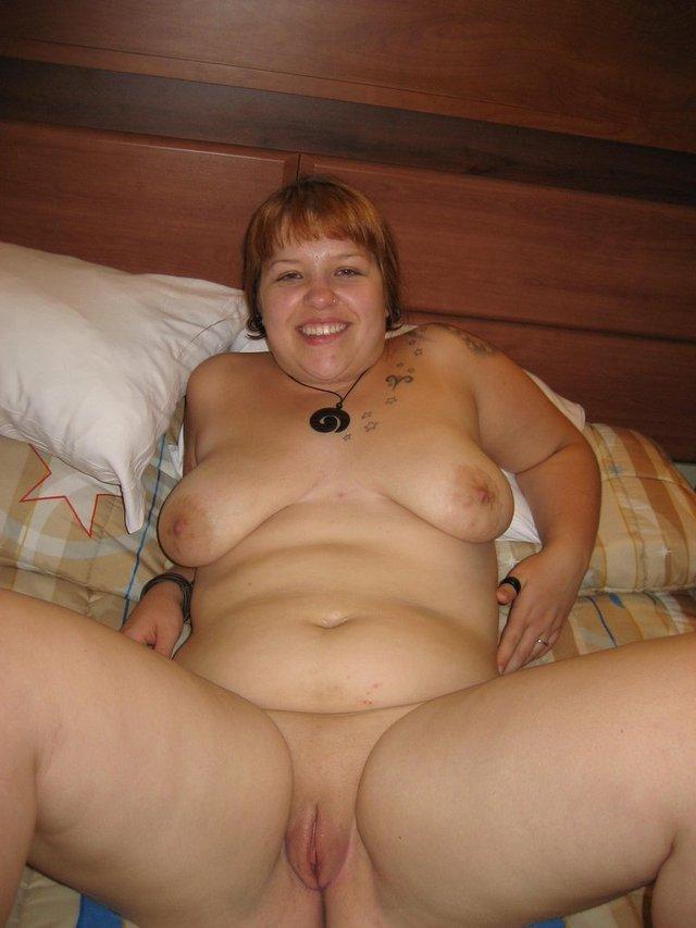 Plump mature women pics