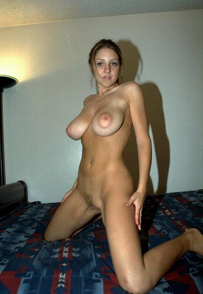 Julia vega porn