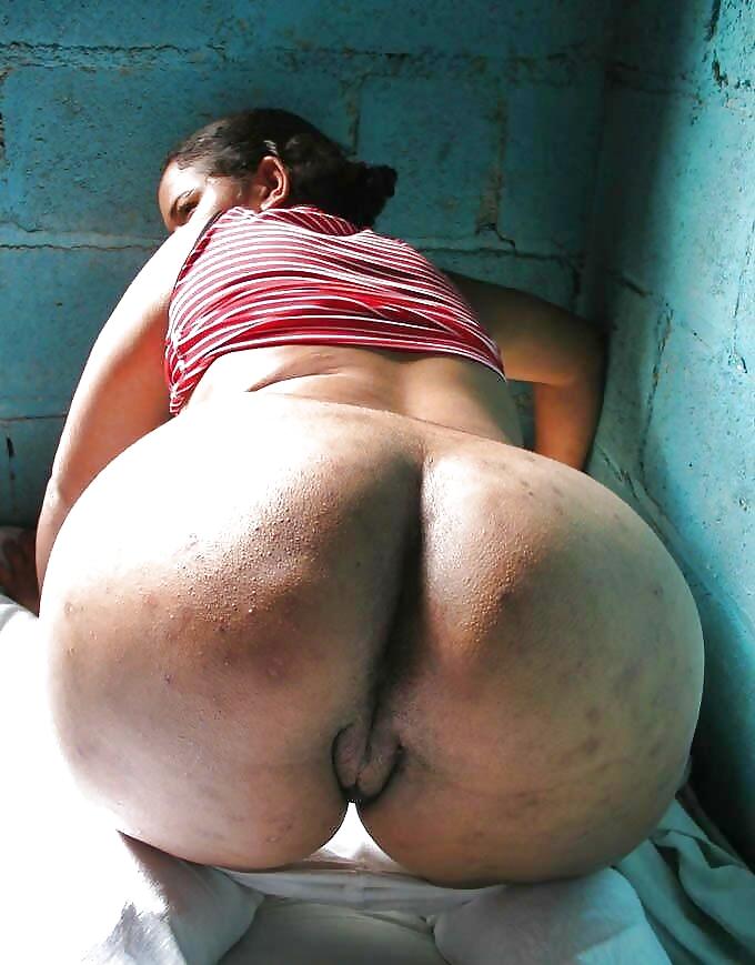 dominican women big ass