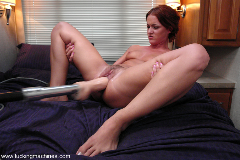 pussy machine porn Select from the best full  length Pussy Machine XXX movies to play.