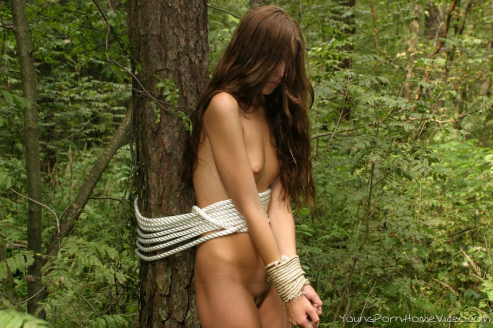 provocative teen girls full size