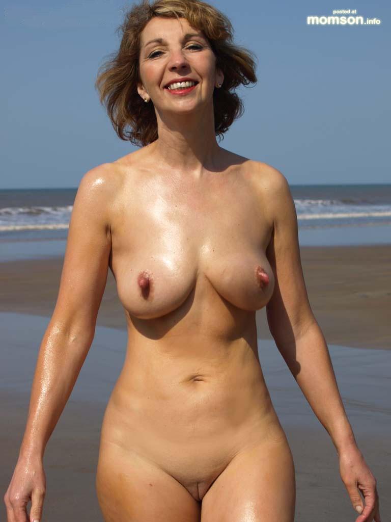 older ppgs girls naked