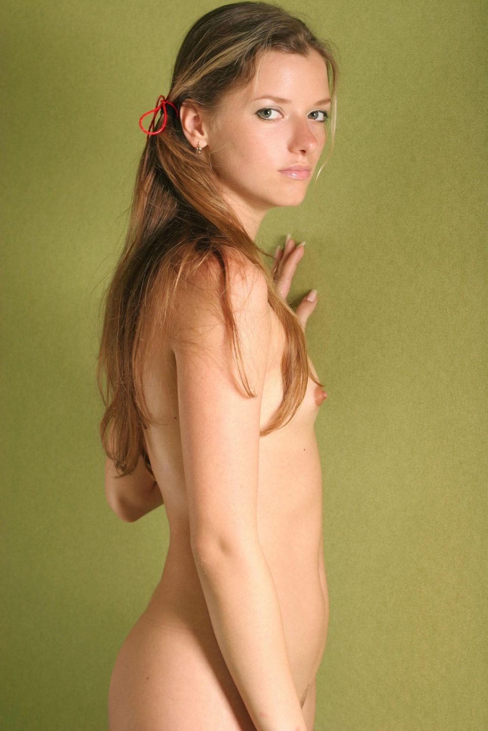 strange nude sex gifs