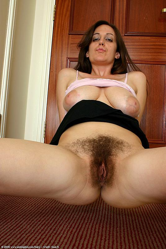 hairy italian women pics