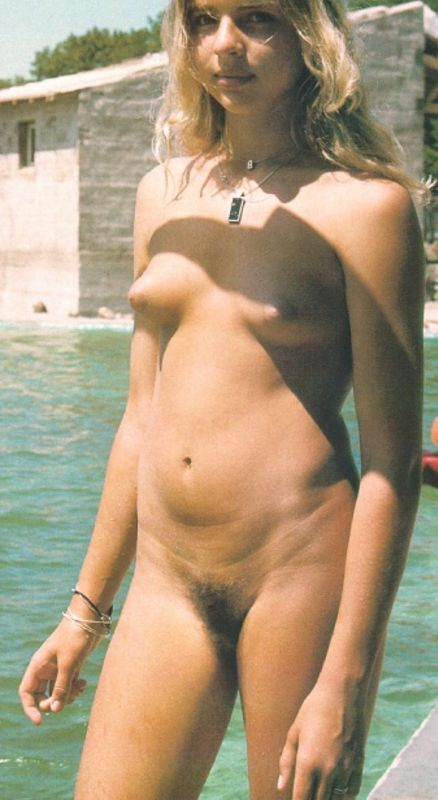 bing images young nudists full size