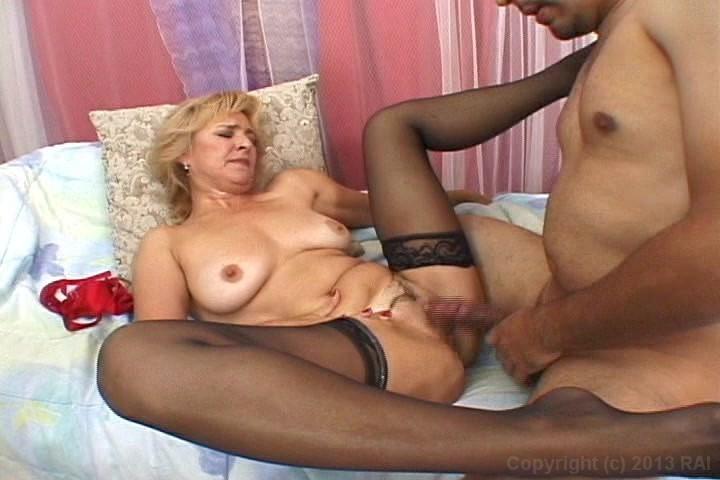 milfilicious free porn full size