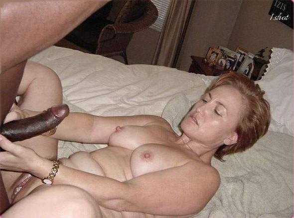 Skinny curvy nude babes photo