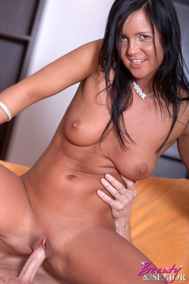 pretty girl nude fucked anal vivid