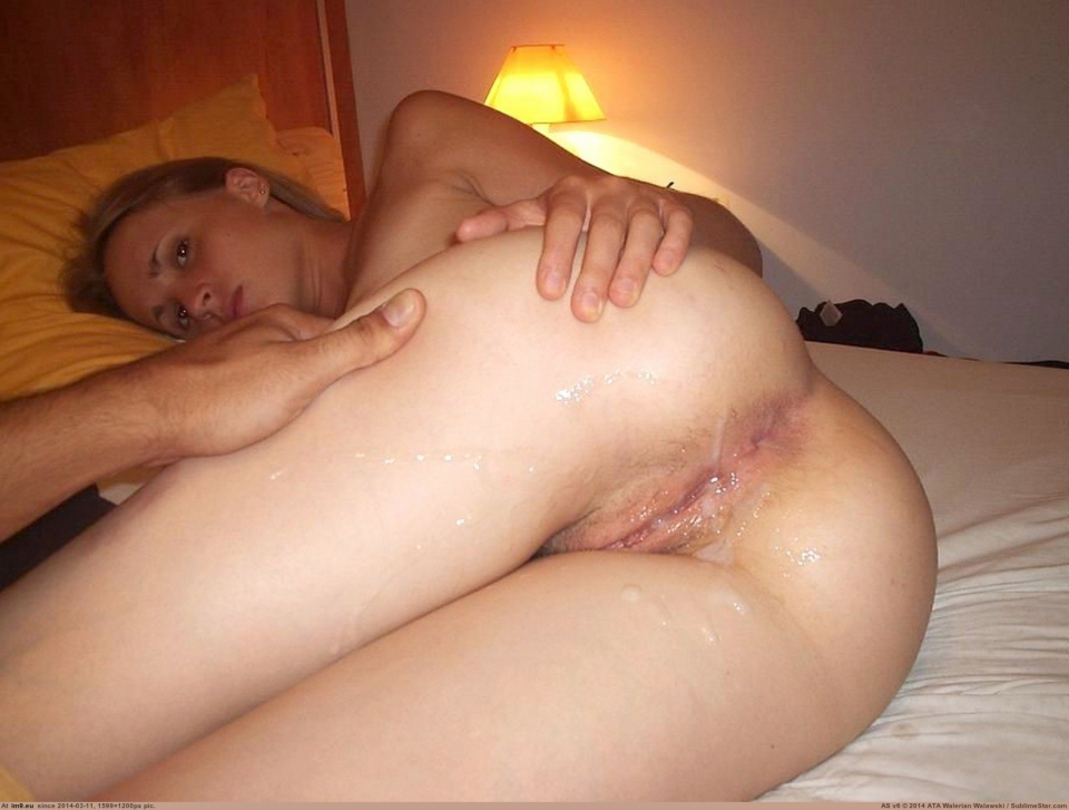 Nude french babe cumming