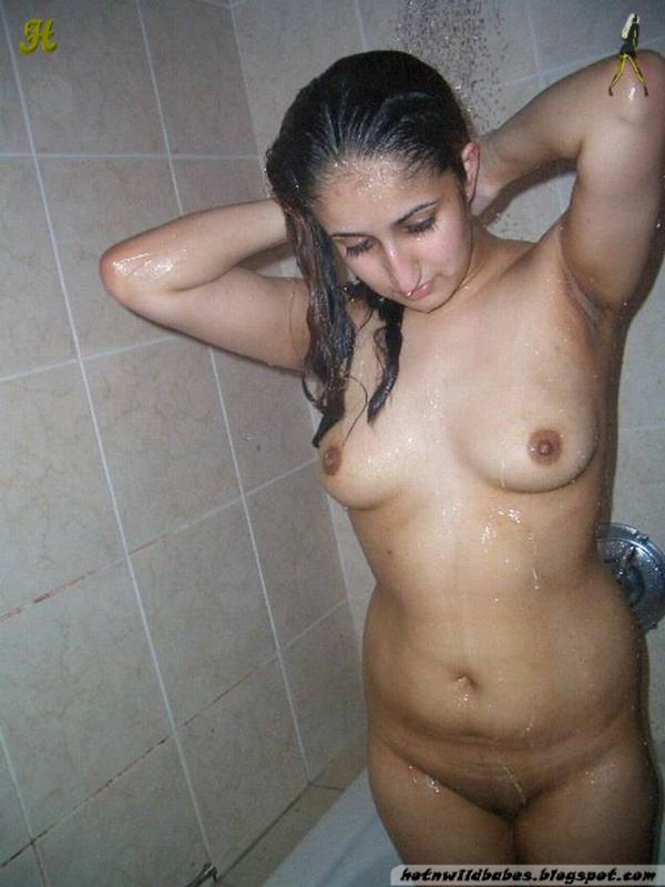 Azerbaijan women naked nude