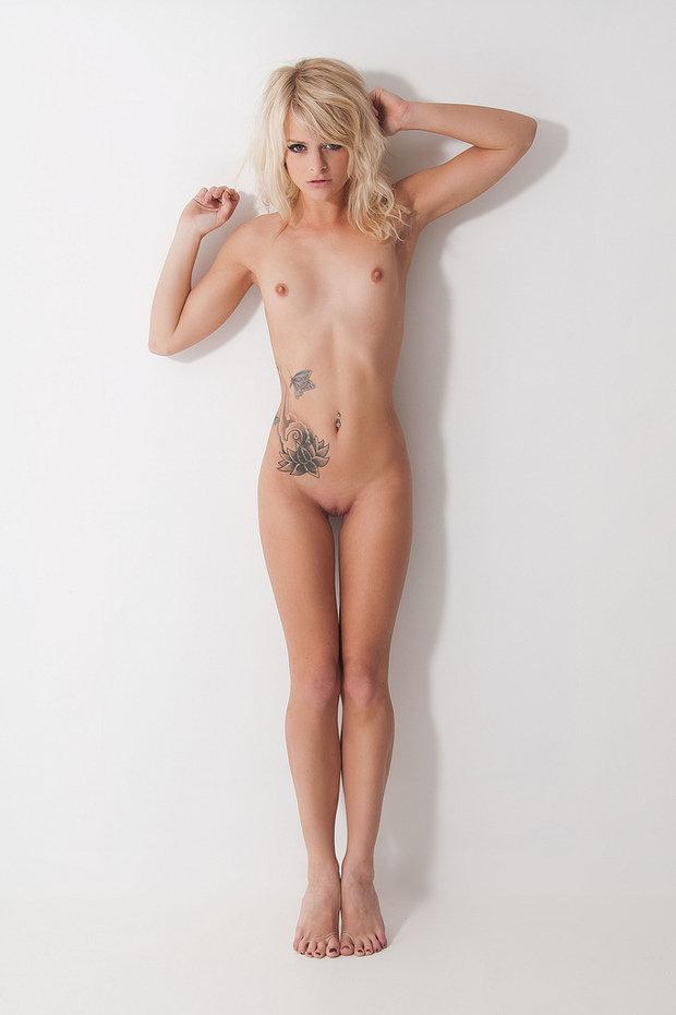 Sexy anal sluts
