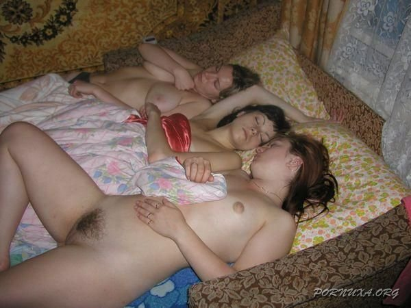 Mature bisexual swingers party