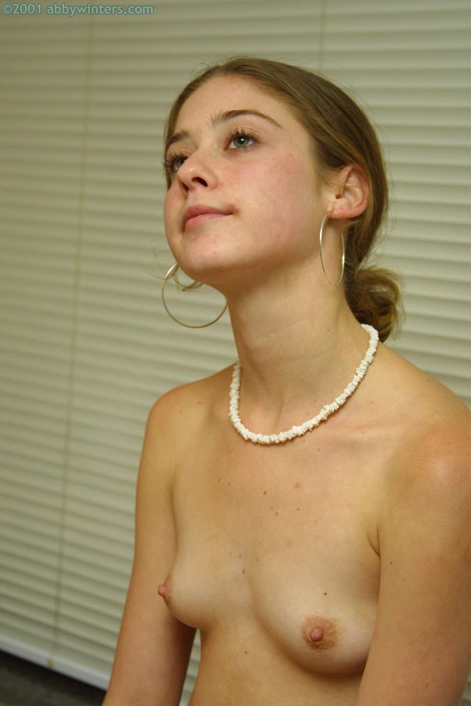 abby winters nudes anthea