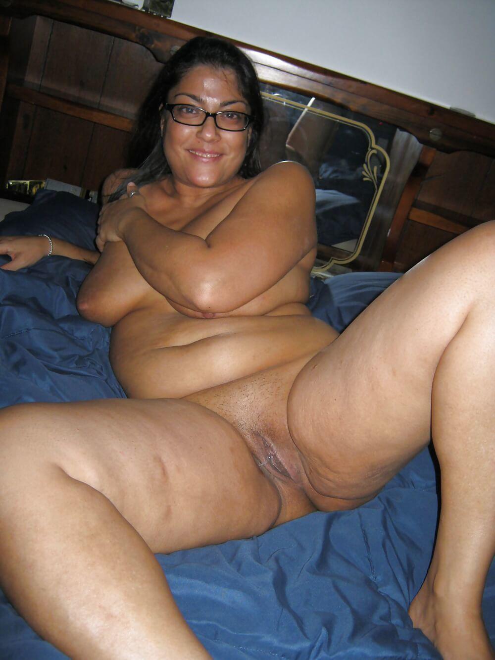 Xossip nepali fat hot aunties pic