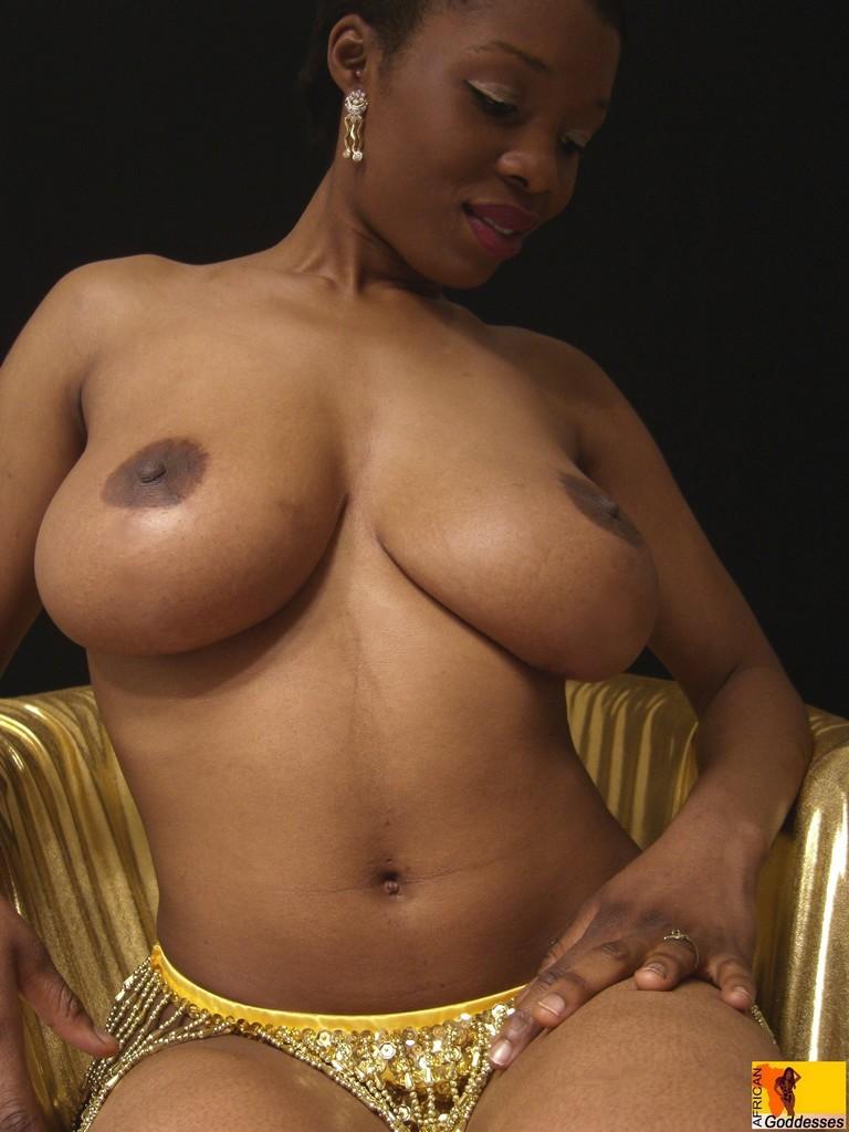 girl nude african women full size