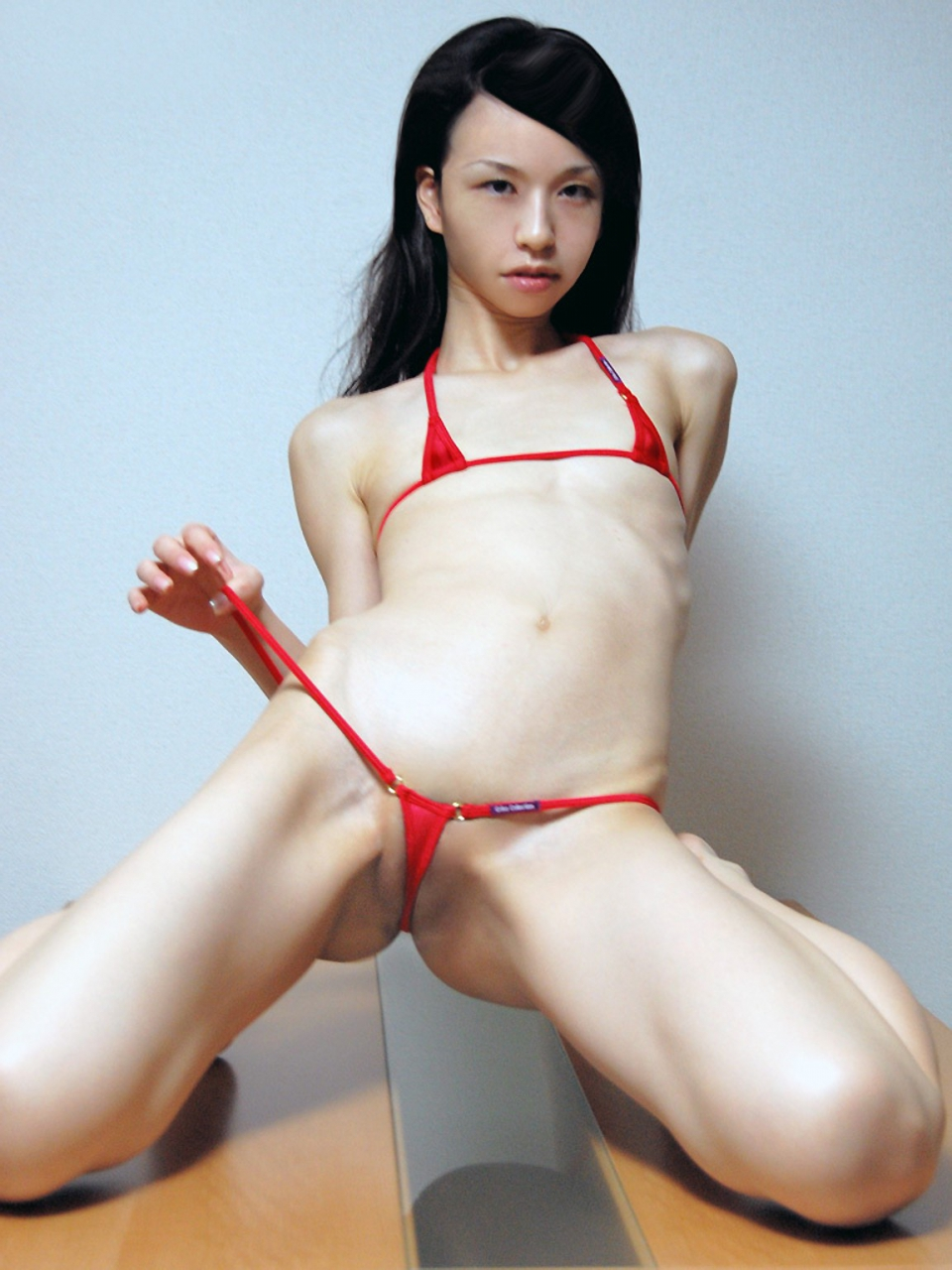 Phoenix marie anal pics