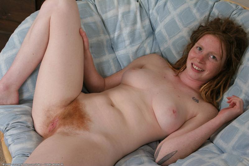 Pantyhose sex nylonfeetvideos
