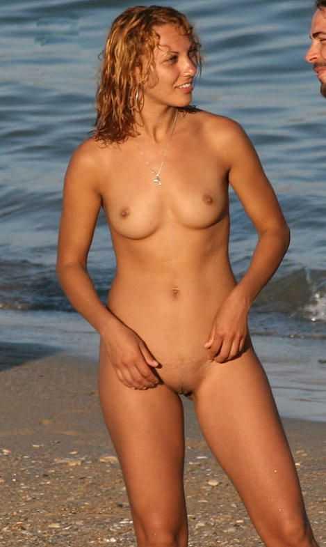 Girls With Perky Tits Cum - Justimgcom-1390