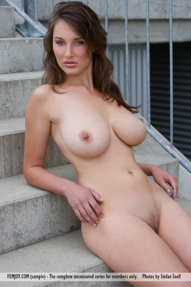 nice body girls nude full size