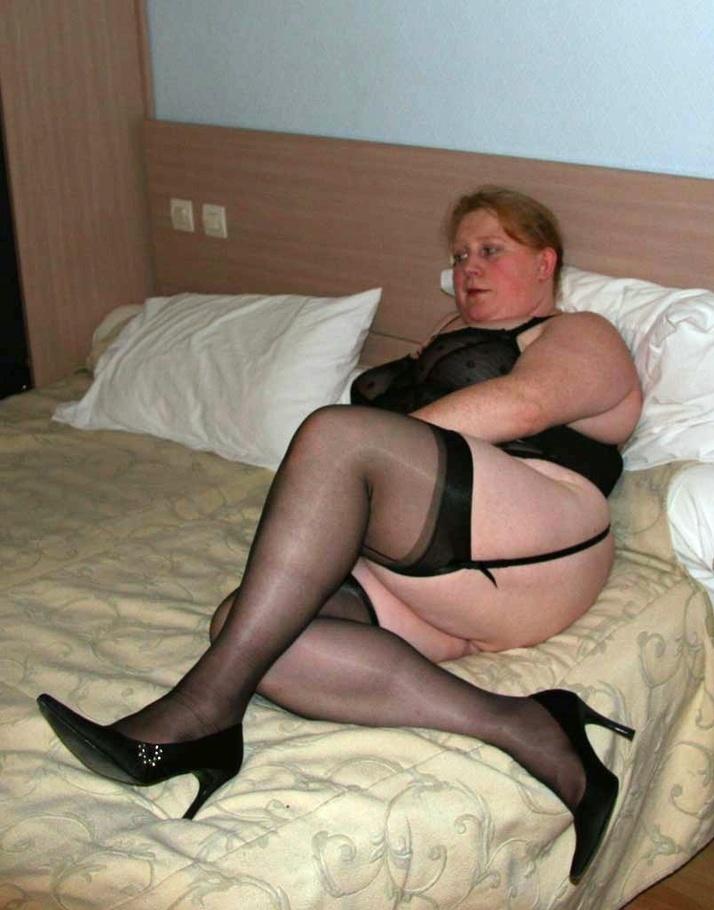 maddy bbw stockings full size