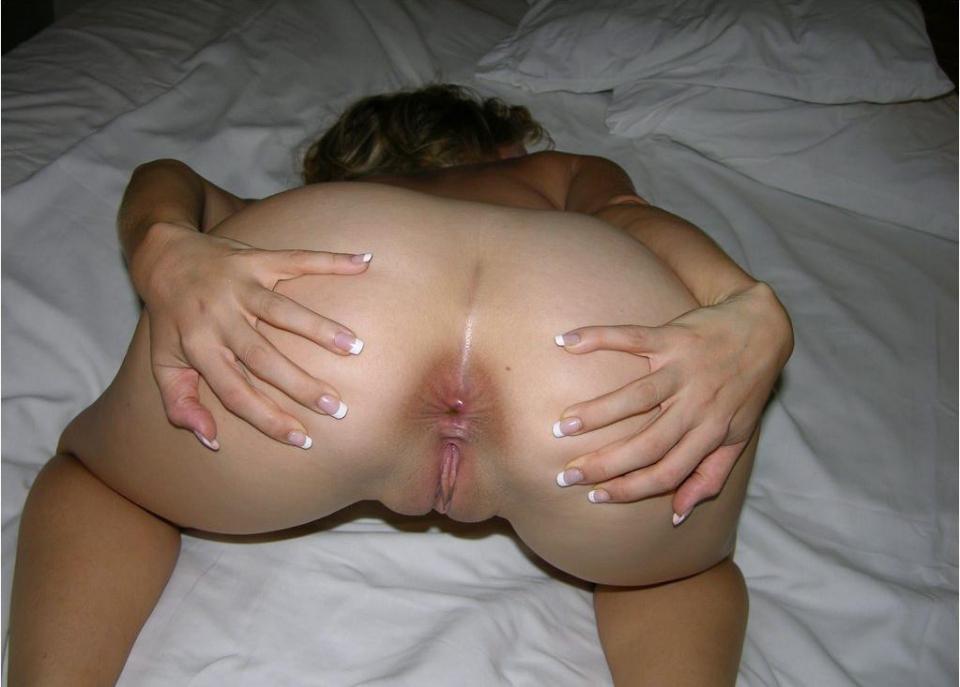 Naked Lisa Kudrow Nude - Justimgcom-9895