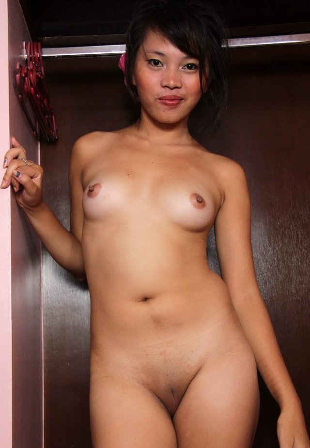 Showing porn images for sexy philippine porn