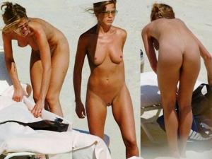 Susan holmes mckagan nude