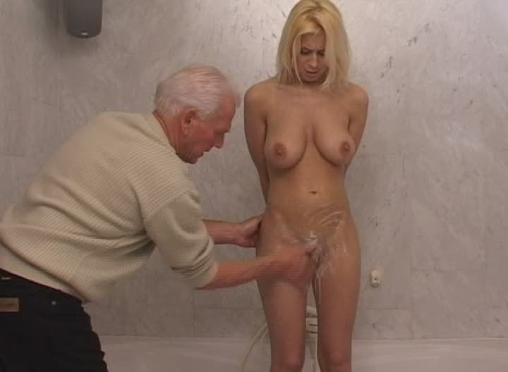 Valuable idea sex men fuck with girl nippel
